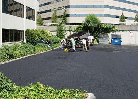 Tilco-asphalt-paving